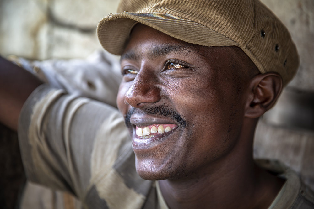 20180712_WCH_DRC_Congo_Numbi_territory_ARC_Project_barber_Olivier_Jeppe_Schilder_01 2.jpg