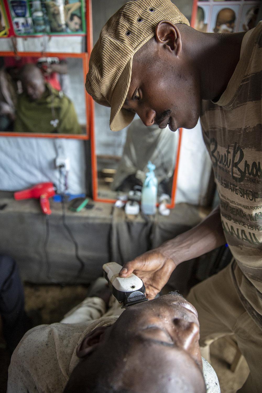 20180712_WCH_DRC_Congo_Numbi_territory_ARC_Project_barber_Olivier_Jeppe_Schilder_03 2.jpg