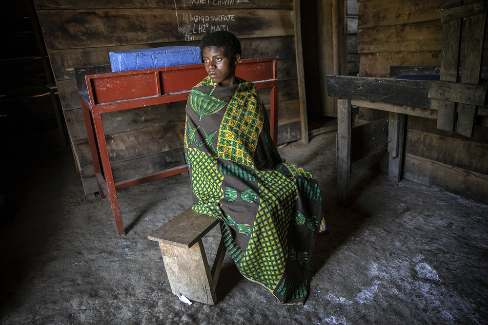 20180713_WCH_DRC_Congo_Numbi_territory_ARC_Project_soap_factory_Milou_Jeppe_Schilder_02 2.jpg
