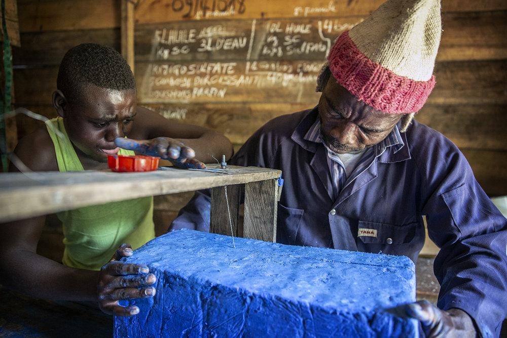 20180713_WCH_DRC_Congo_Numbi_territory_ARC_Project_soap_factory_Nicolas_Jeppe_Schilder_03 2.jpg