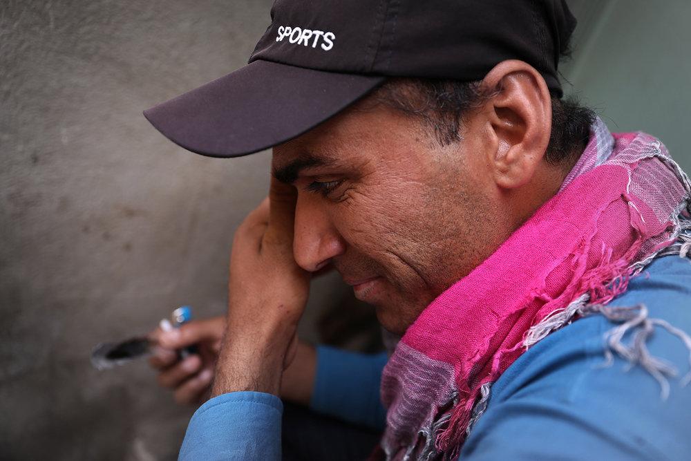 2014-Iran-Jeppe Schilder (46).jpg