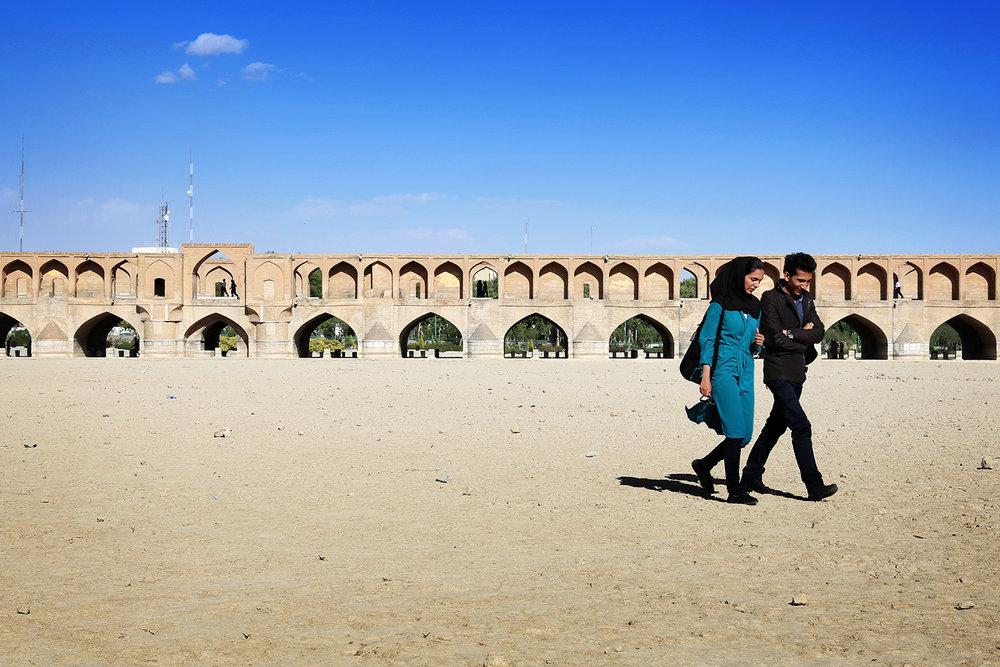 2014-Iran-Jeppe Schilder (35).jpg