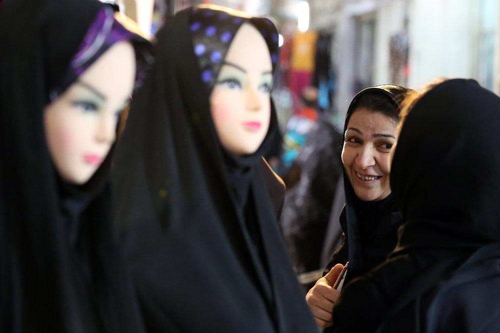2014-Iran-Jeppe Schilder (13).jpg