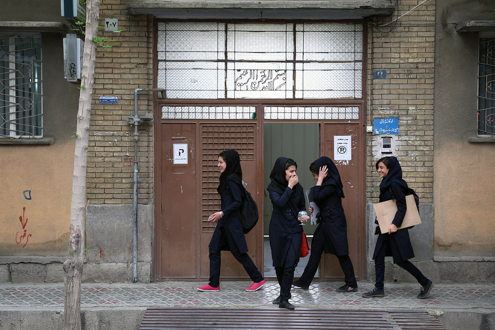 2014-Iran-Jeppe Schilder (10).jpg