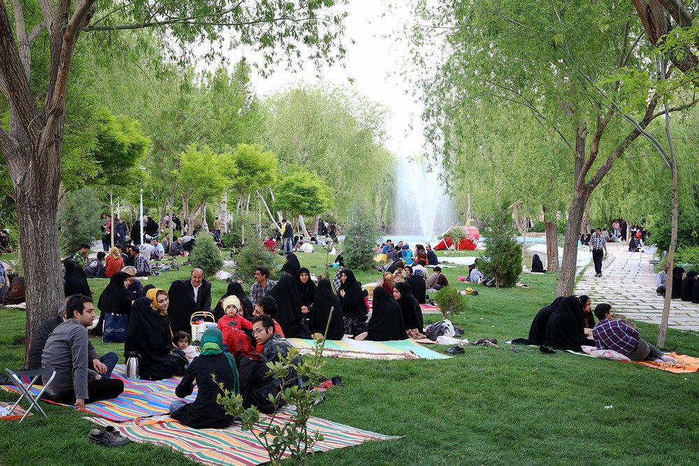 2014-Iran-Jeppe Schilder (29).jpg