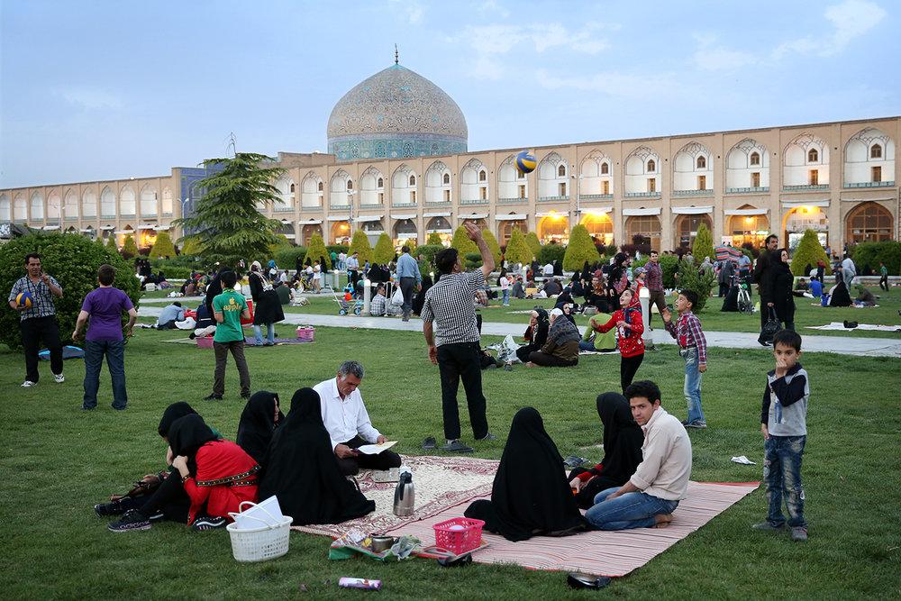 2014-Iran-Jeppe Schilder (31).jpg