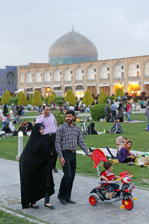 2014-Iran-Jeppe Schilder (33).jpg