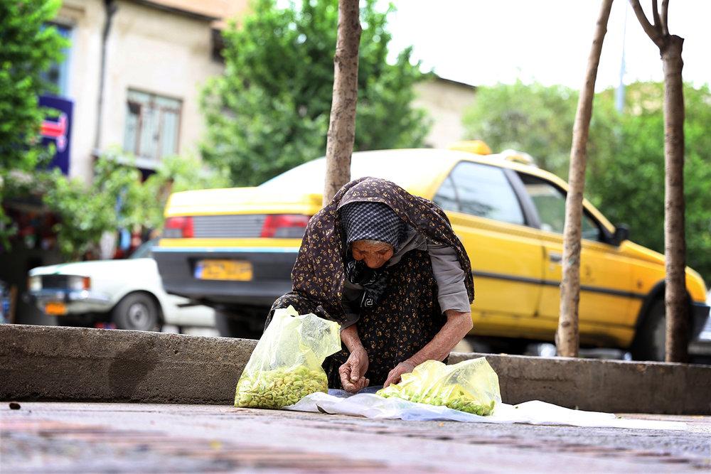 2014-Iran-Jeppe Schilder (41).jpg