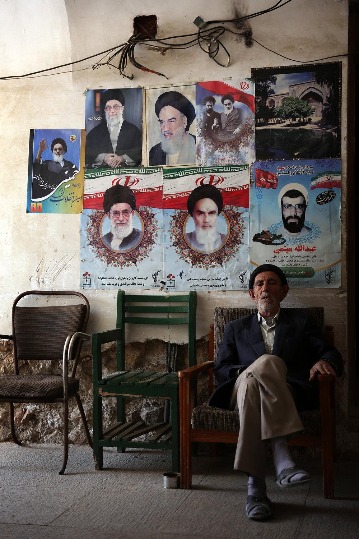 2014-Iran-Jeppe Schilder (39).jpg