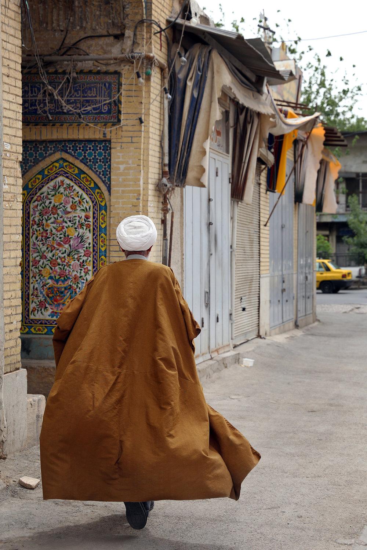 2014-Iran-Jeppe Schilder (47).jpg