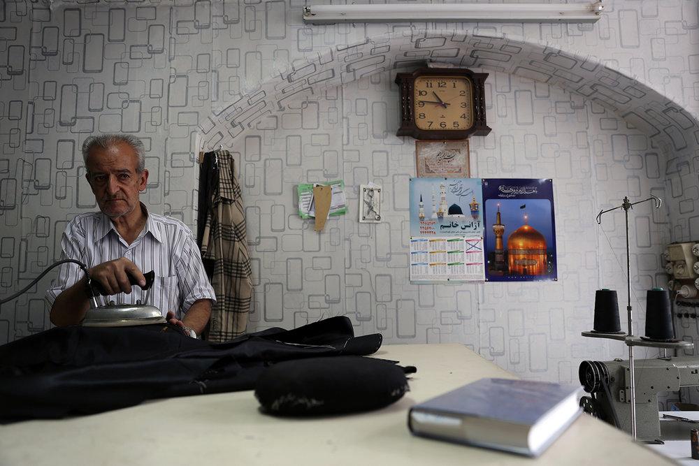 2014-Iran-Jeppe Schilder (95).jpg