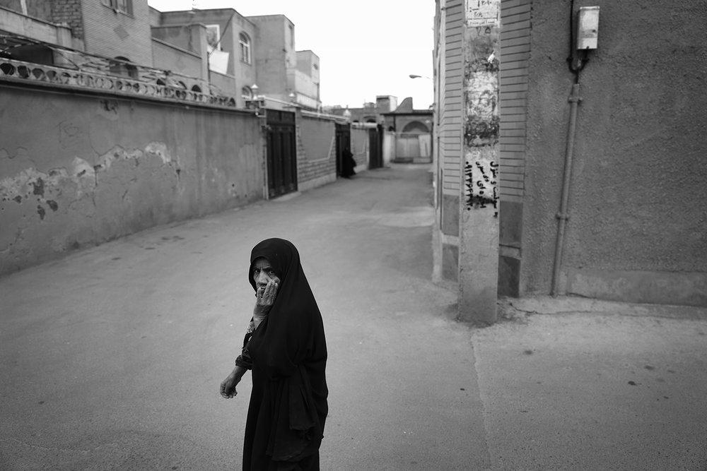 2014-Iran-Jeppe Schilder (100).jpg