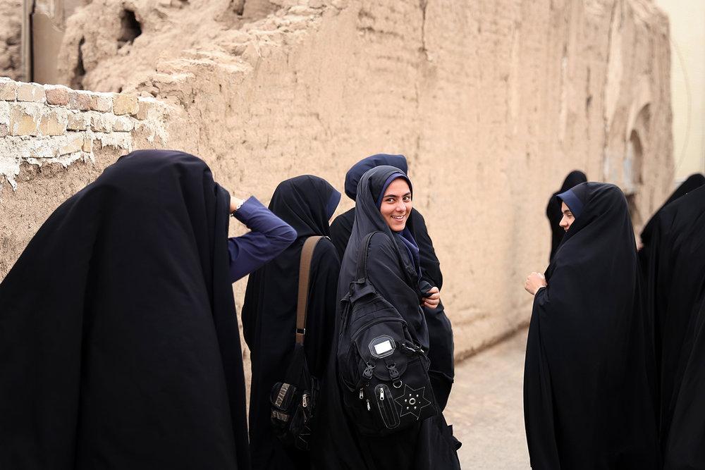 2014-Iran-Jeppe Schilder (103).jpg