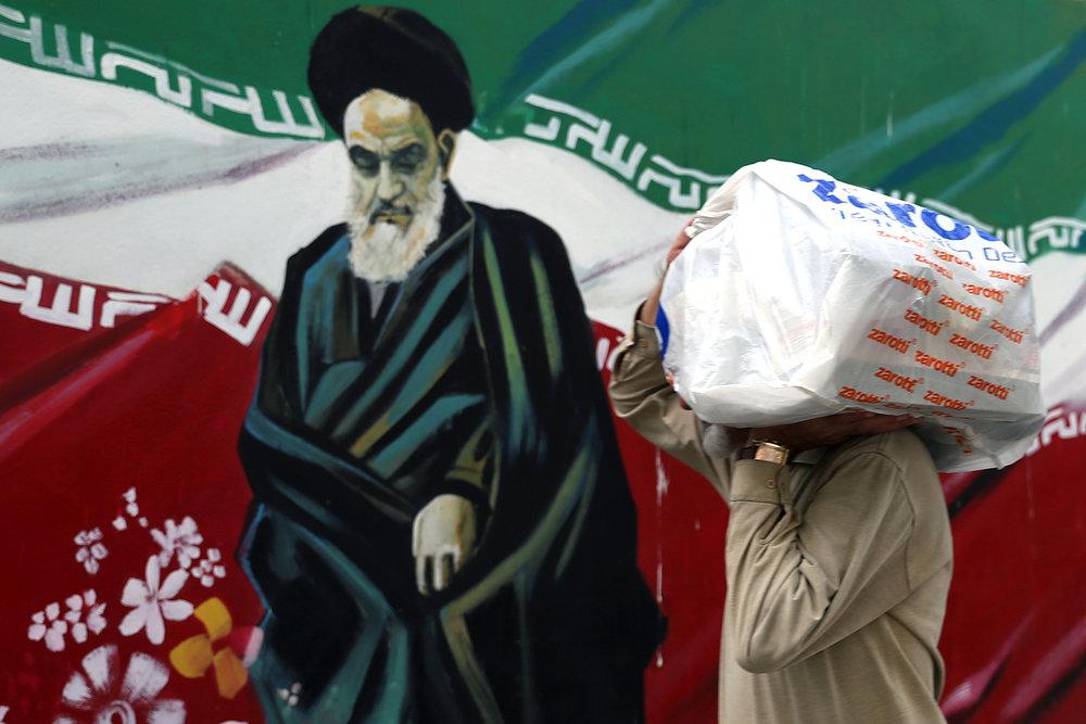 2014-Iran-Jeppe Schilder (130).jpg