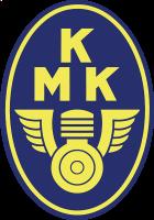 KMK.png