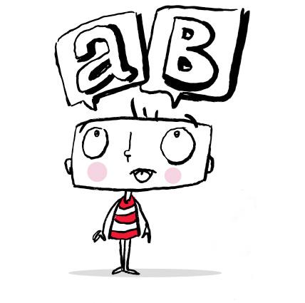 BobbyAB_sprogoen_sprogeriet.jpg