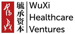 wuxi ventures