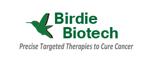 birdie_biopharm2.png