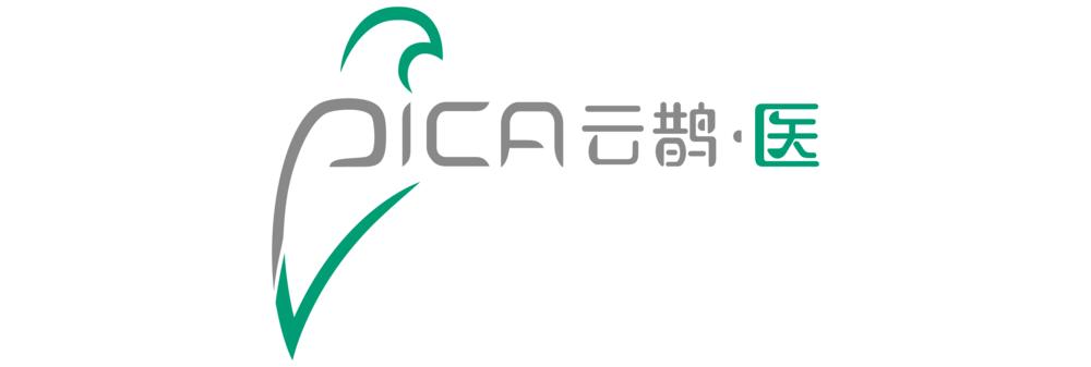 云鹊医疗logo中英文网站使用.png