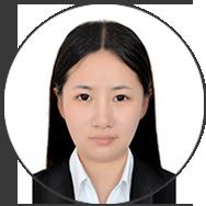 Jennifer WANG.png