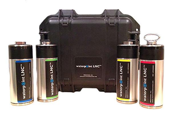 lnc-system-2.jpg