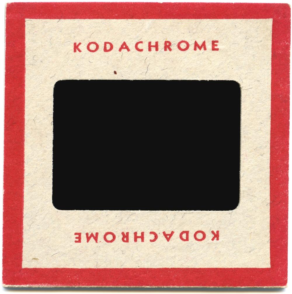 KODAK CARDS 1 copyy.jpg