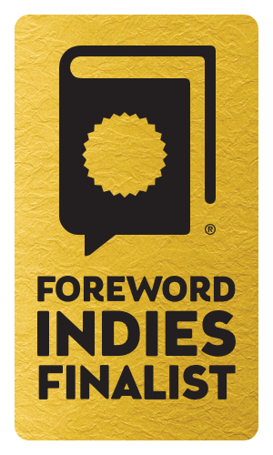 Foreword INDIES FINALIST in Health