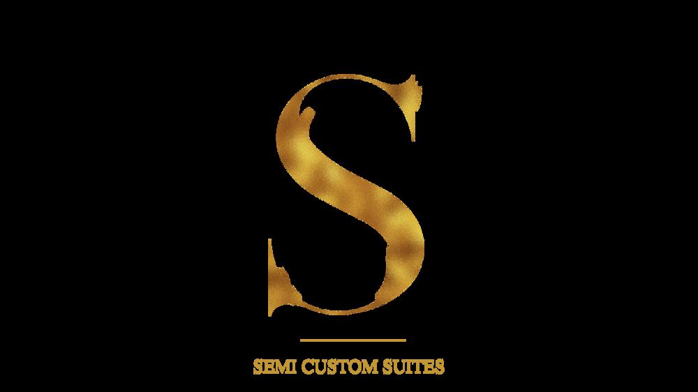 SemiCustomS.png
