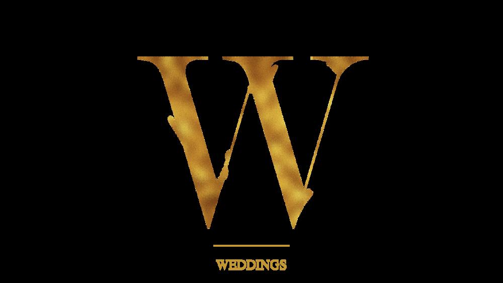 WeddingW.png