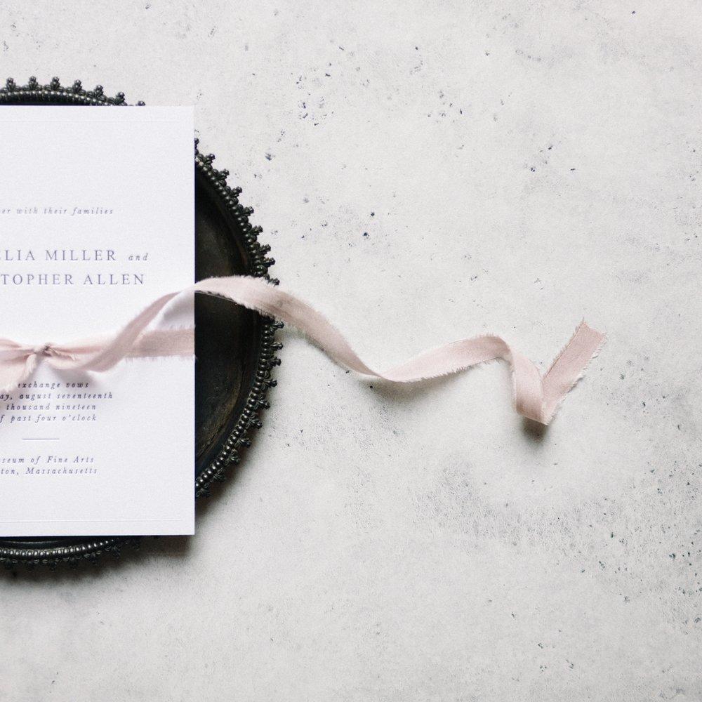 Photo: White Loft Studio