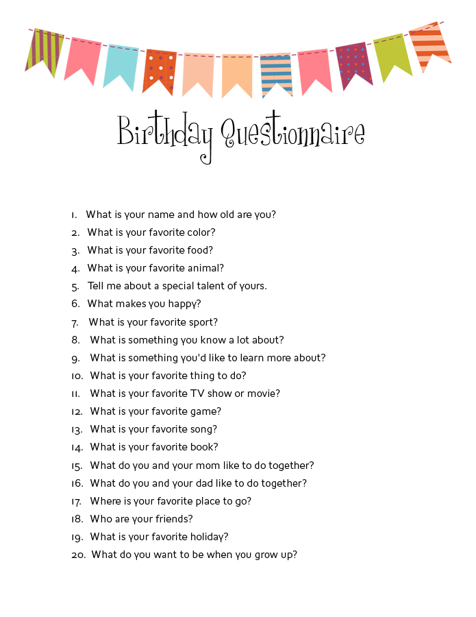BirthdayQuestionnaire-1.jpg