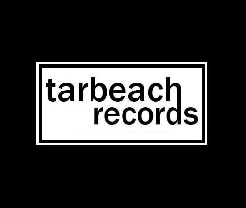 a8tarbeach black on white logo.jpg