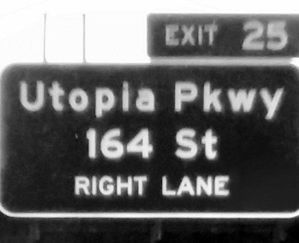 Utopia P 3051.jpg