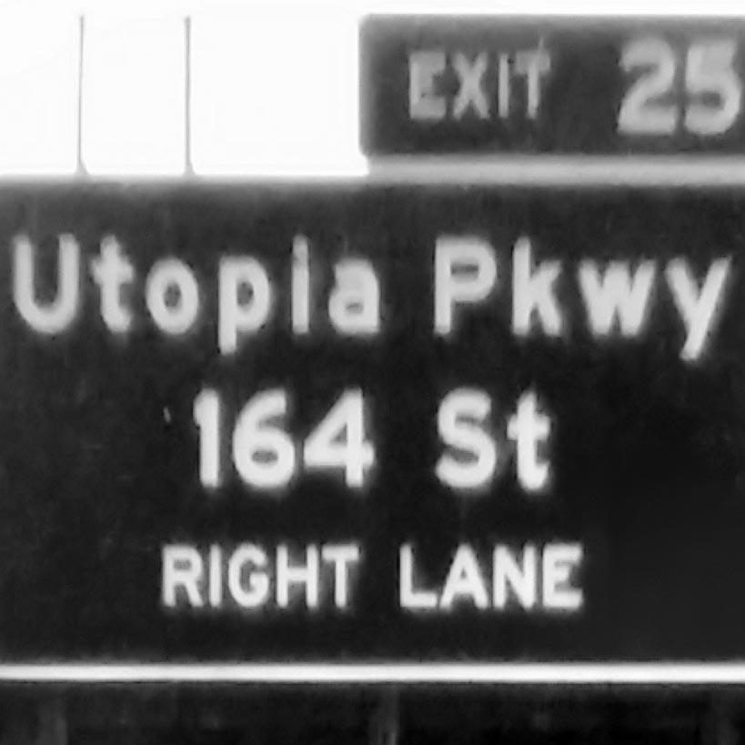 Utopia 1.jpg