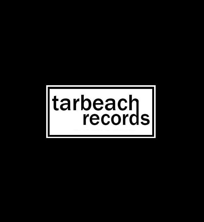 a6tarbeach black on white logo.jpg