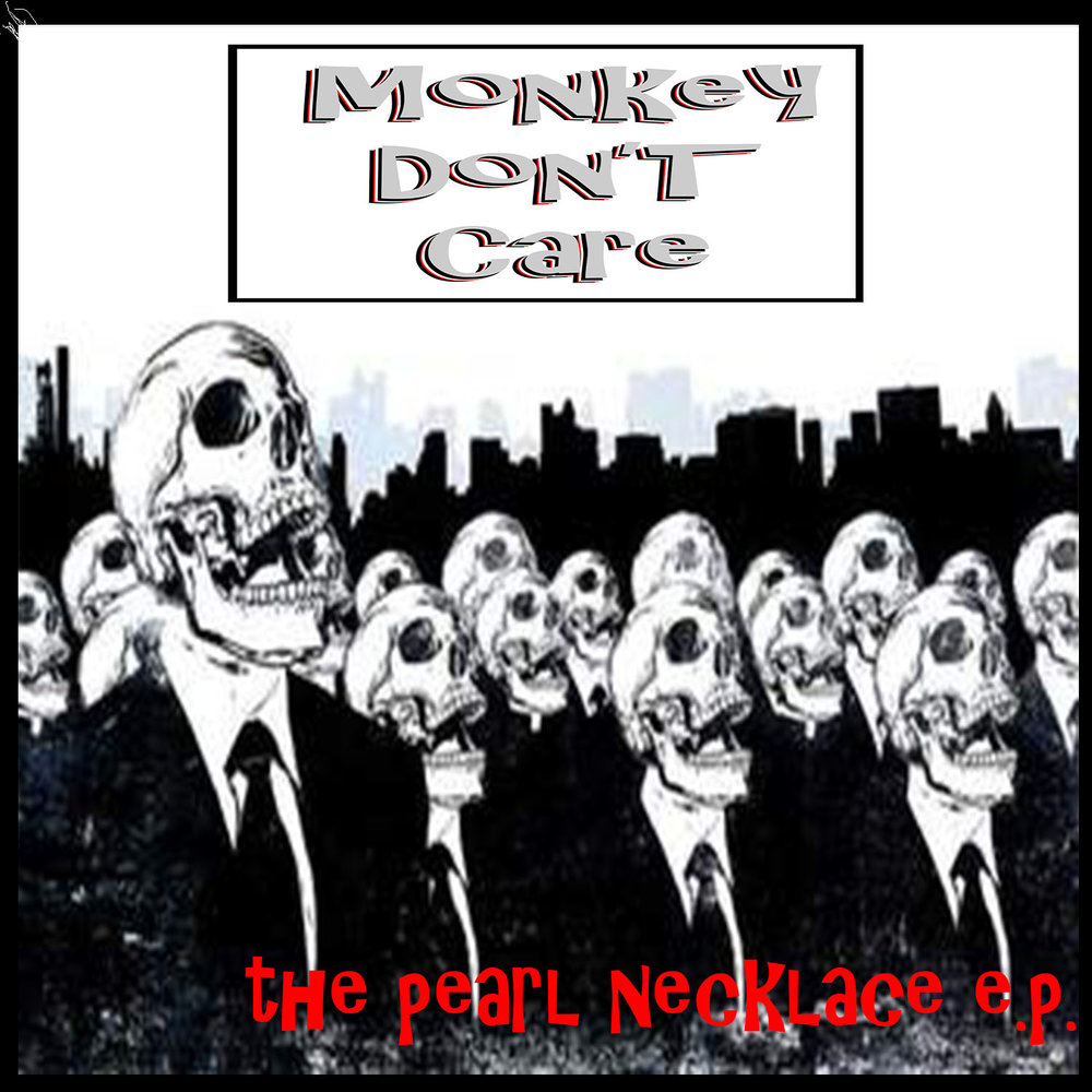 MDC EP 2 CD Cover Front 4.jpg