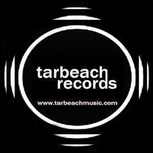 TARBEACH 2017 NEW LOGO.jpg