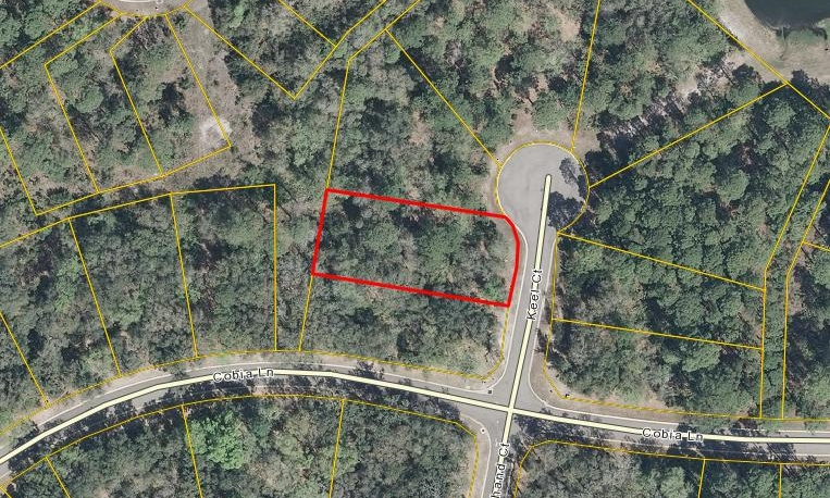 KEEL CT. LOT 740.jpg