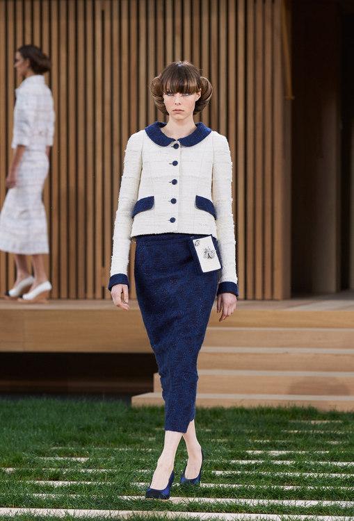 16SHC7.jpg.fashionImg.look-sheet.hi.jpg
