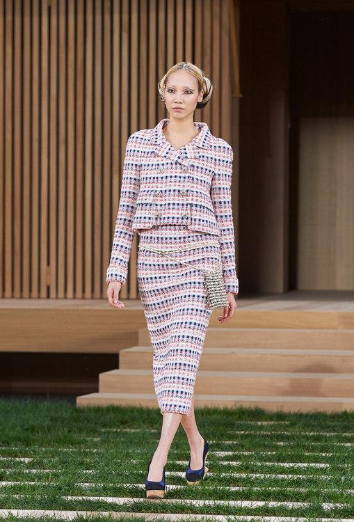 16SHC11.jpg.fashionImg.look-sheet.hi.jpg