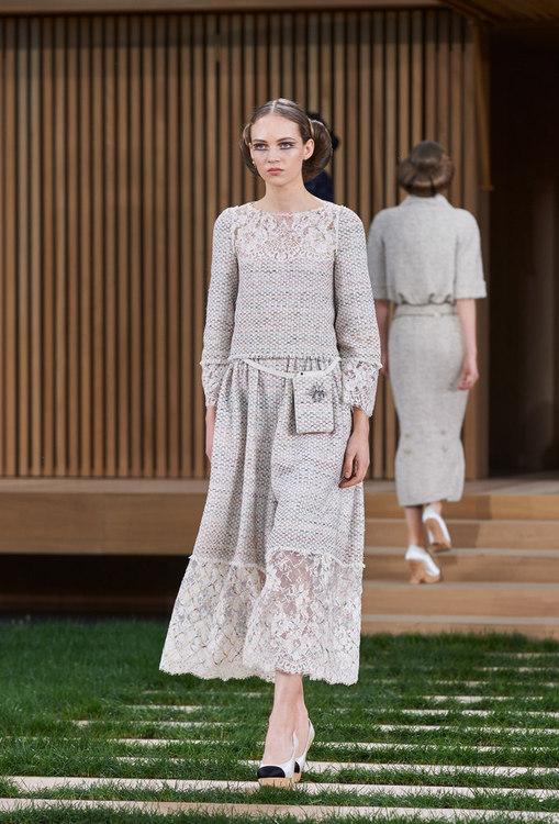 16SHC15.jpg.fashionImg.look-sheet.hi.jpg