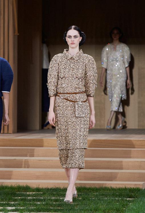 16SHC19.jpg.fashionImg.look-sheet.hi.jpg