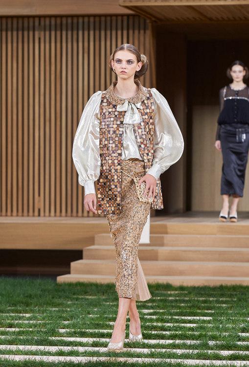 16SHC24.jpg.fashionImg.look-sheet.hi.jpg