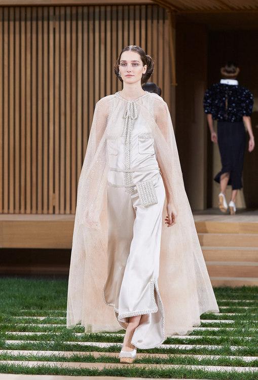16SHC57.jpg.fashionImg.look-sheet.hi.jpg