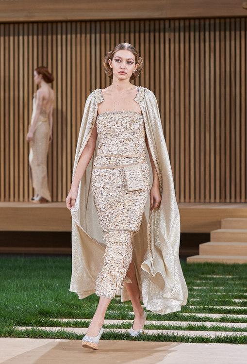 16SHC59.jpg.fashionImg.look-sheet.hi.jpg