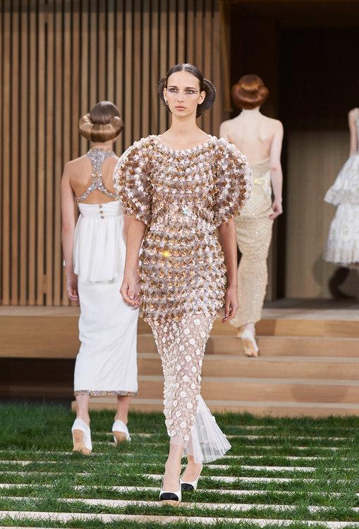 16SHC67.jpg.fashionImg.look-sheet.hi.jpg