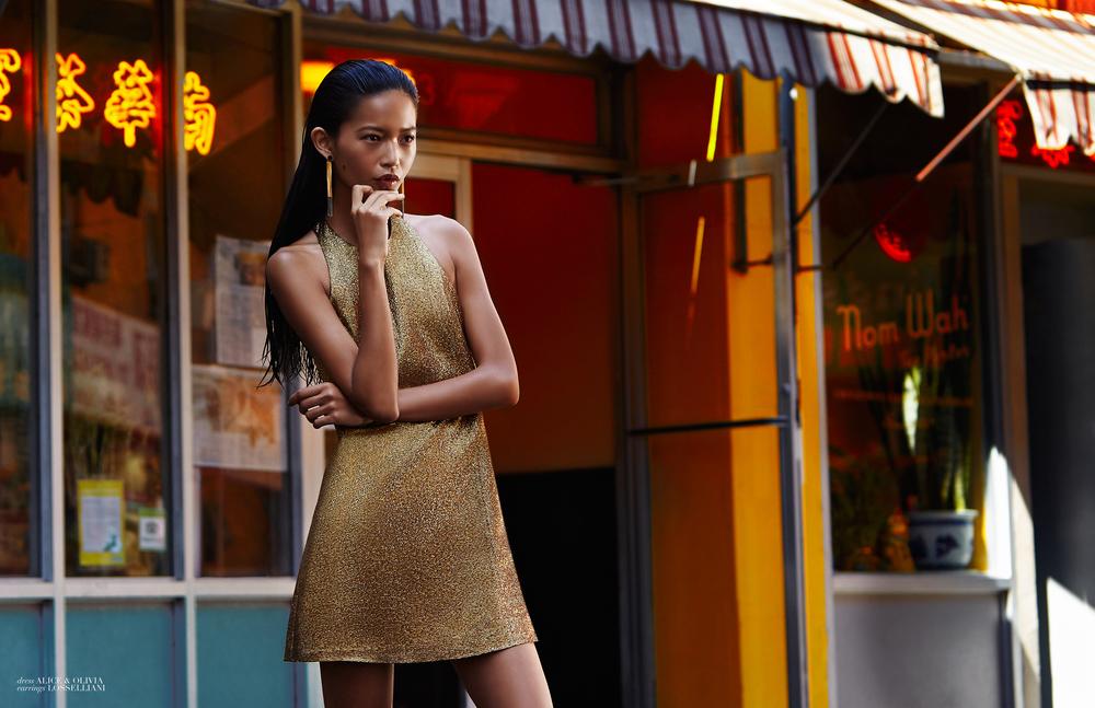 Karmay Chinese 23.jpg