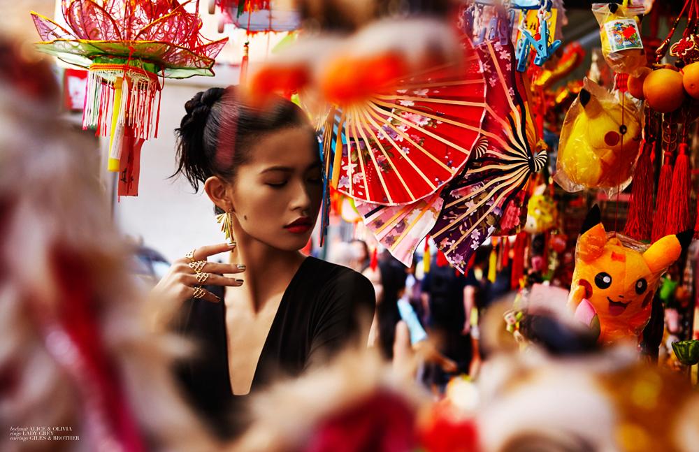 Karmay Chinese 25.jpg