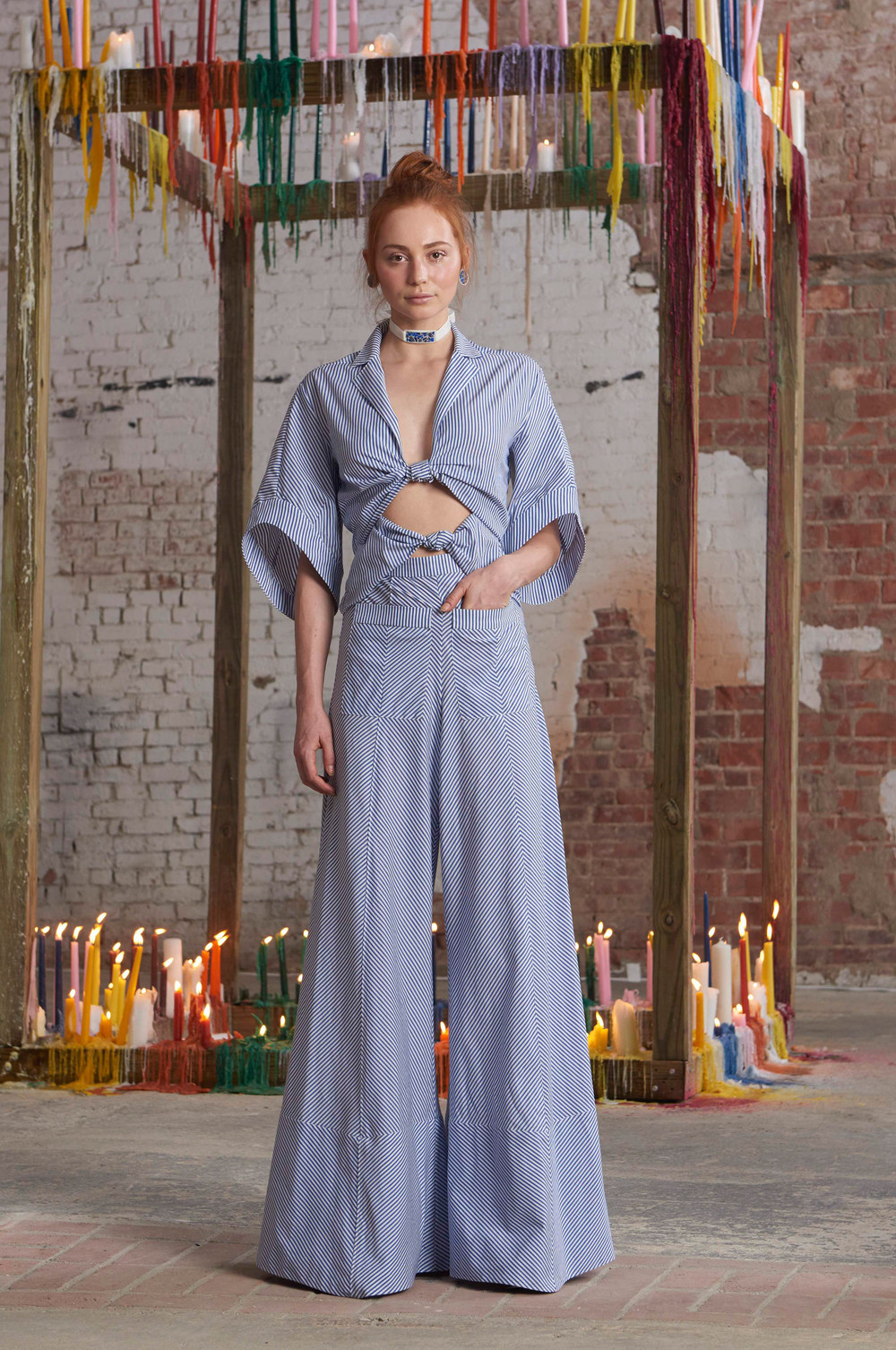 15-rosie-assoulin-fall-2016-ready-to-wear.jpg