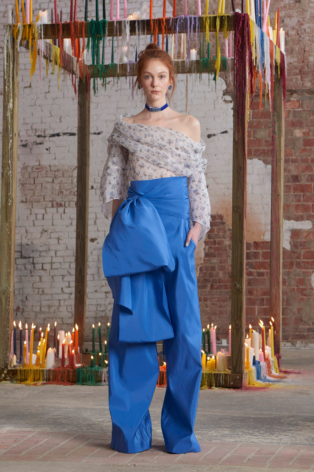 19-rosie-assoulin-fall-2016-ready-to-wear.jpg